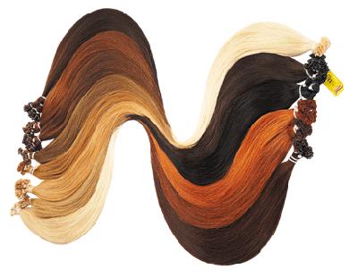 Slaavi juuksepikendused
